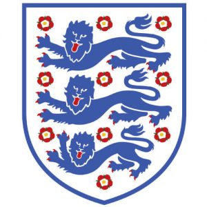 England Beach Football
